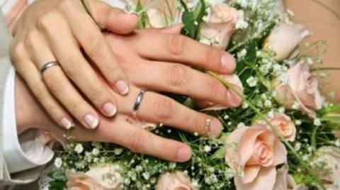 ΣΟΚ: Δολοφόνησε τον σύζυγό της 8 μέρες μετά τον γάμο