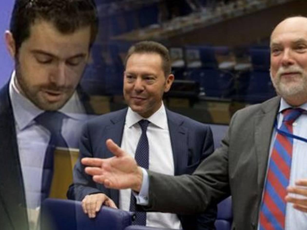 Αποκάλυψη newsbomb: Ποιες είναι οι ανώνυμες «πηγές» από τις Βρυξέλλες