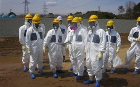 Νέα κρούσματα καρκίνου στη Φουκουσίμα