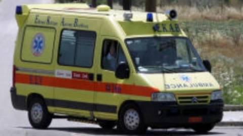 Τρίπολη: 85χρονη κάηκε ζωντανή μέσα στο σπίτι της