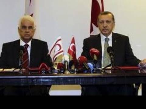 Κύπρος: Αναμένοντας τους Τούρκους...