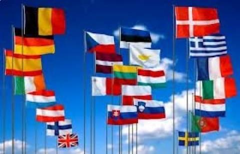 ΕΕ: Εγκρίθηκαν 100 εκατ. ευρώ προς την Κύπρο