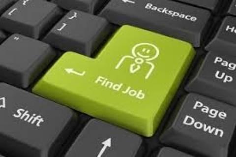 ΕΣΕΕ: Πιλοτικό πρόγραμμα για την απασχόληση των νέων