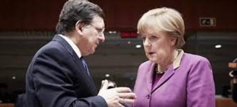Στο στόχαστρο της Κομισιόν το εμπορικό πλεόνασμα της Γερμανίας