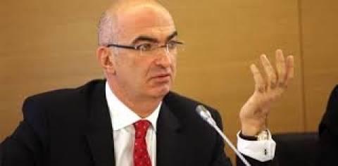 ΞΕΕ: Θα συνεχισθεί η άνοδος του ελληνικού τουρισμού το 2014
