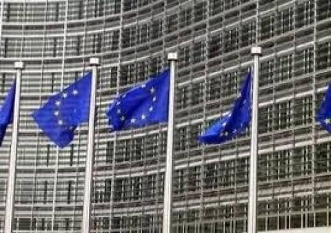 Κονδύλια 160 εκατ. ευρώ από την ΕΕ στην Ελλάδα για την απασχόληση