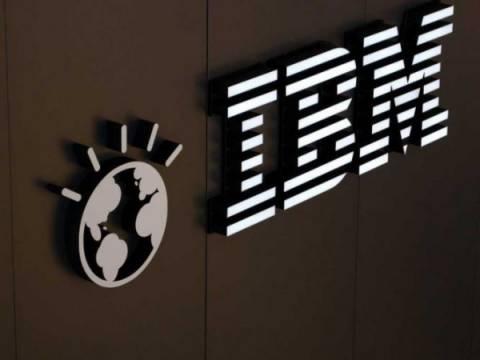 IBM: Οι πελάτες «νέοι» επιχειρηματικοί σύμβουλοι των επιχειρήσεων