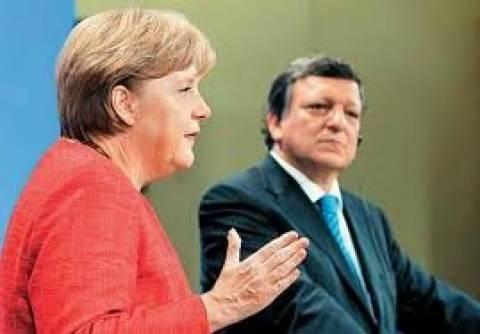 Το πλεόνασμα δεν αποτελεί πρόβλημα, απαντά η Γερμανία στην Κομισιόν