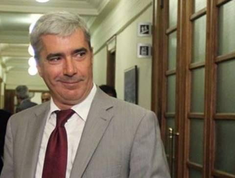 Κεδίκογλου: Για την «ταμπακιέρα» κουβέντα πάλι ο ΣΥΡΙΖΑ