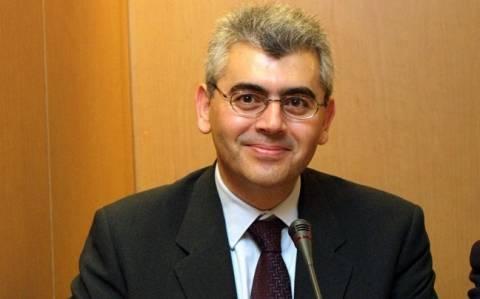 Χαρακόπουλος: Fast track διαδικασίες στο πρόγραμμα νέων αγροτών