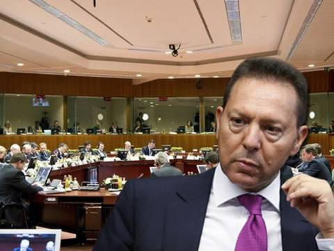 Γιατί οι Βρυξέλλες τραβάνε στα άκρα το σχοινί