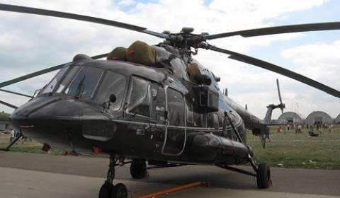 Το Πεντάγωνο αρνήθηκε να αγοράσει ρωσικά ελικόπτερα