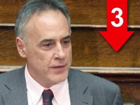 Η ΔΗΜΑΡ δεν θα επιστρέψει στην κυβέρνηση Σαμαρά