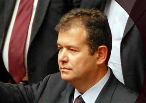 Γιοβανόπουλος: Αποκλειστικός σκοπός η σωτηρία πολιτών και χώρας
