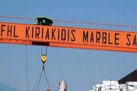 Κυριακίδης: Στις 6 Δεκεμβρίου οι αποφάσεις για την αύξηση κεφαλαίου