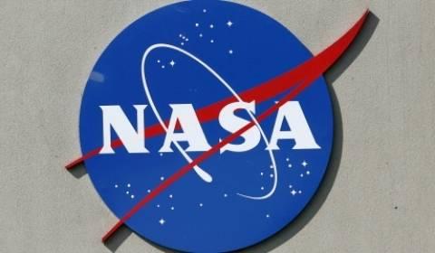 Η NASA θα χρησιμοποιεί πλέον διαστημόπλοια κατασκευής ΗΠΑ