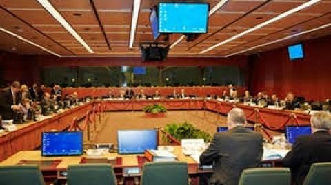 ΕΕ: Δέσμευση για στήριξη των αδύναμων ευρωπαϊκών τραπεζών