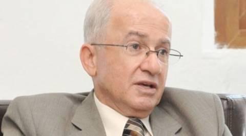 Ερτούγ: Υπάρχει αδιέξοδο στο θέμα του ανακοινωθέντος
