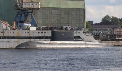 Πολωνία: Επανεξετάζει όρους διαγωνισμού για ναυπήγηση υποβρυχίων
