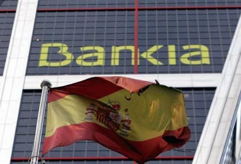 Η Ισπανία βγαίνει από το πρόγραμμα στήριξης τον Ιανουάριο