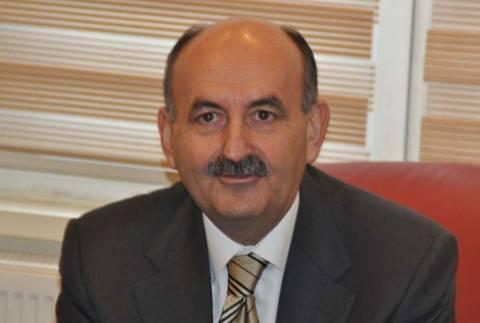 Εξαγωγή γιατρών…στην Τουρκία!