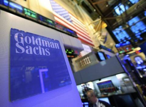 Υποβαθμίστηκαν JPMorgan, Goldman Sachs και Morgan Stanley