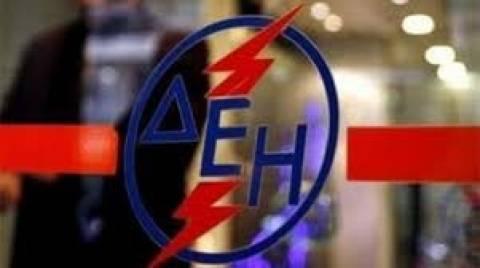 ΔΕΗ: Προθεσμία έως 31 Δεκεμβρίου στον ΑΔΜΗΕ για την Αλουμίνιον