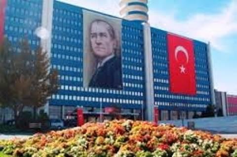 Radikal: Απολύθηκαν δημοσιογράφοι του TRΤ για αναρτήσεις στο twitter