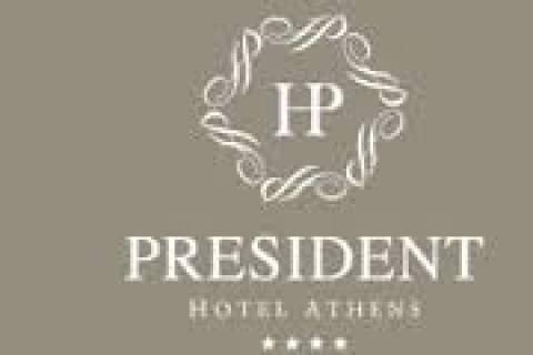 Σε τροχιά εκσυγχρονισμού το ξενοδοχείο President