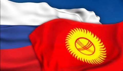 Κιργιστάν: Θα λάβει ρωσικά όπλα αξίας 1 δισ. δολαρίων