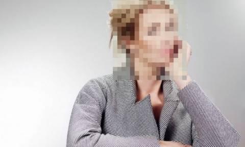 Ποια Οσκαρική ηθοποιός αποκάλυψε ότι κακοποιήθηκε σεξουαλικά