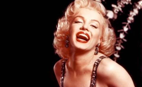 Ακτινογραφίες της Μέριλιν πουλήθηκαν έναντι 25.600 δολλαρίων!