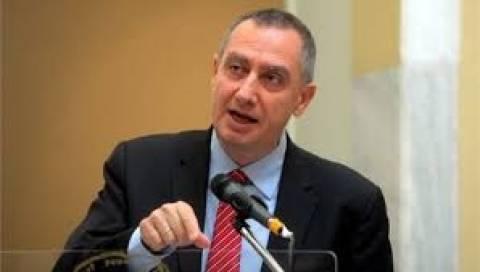 Μιχελάκης: Η χώρα βρίσκεται μια ανάσα πριν την ανάπτυξη