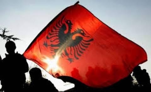Μπουσάτι και Βεστερβέλε μίλησαν για την προοπτική της Αλβανίας