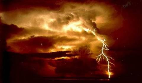 Προφητεία Βίκινγκς: Στις 22 Φεβρουαρίου 2014 θα γίνει το τέλος κόσμου!