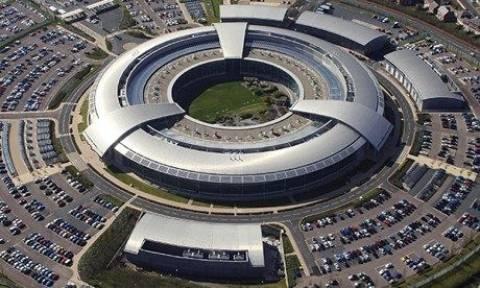 Spiegel: Και οι Βρετανοί παρακολουθούσαν ξένους διπλωμάτες