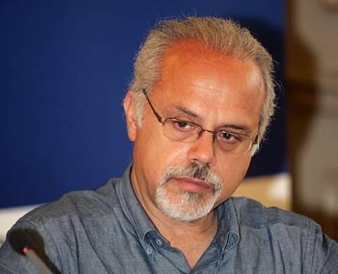 Τρεμόπουλος: Επιθυμητή μία μετεκλογική συνεργασία με τον ΣΥΡΙΖΑ