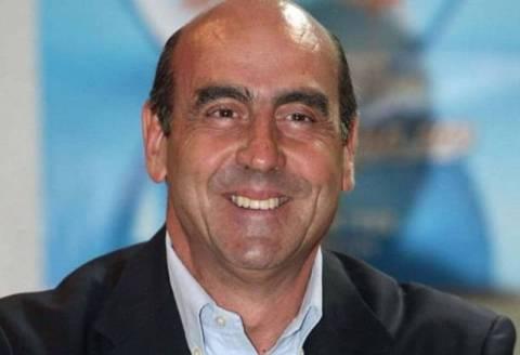 Το ζεϊμπέκικο του Βουλγαράκη και τα παλαμάκια «πράσινης» υπουργού