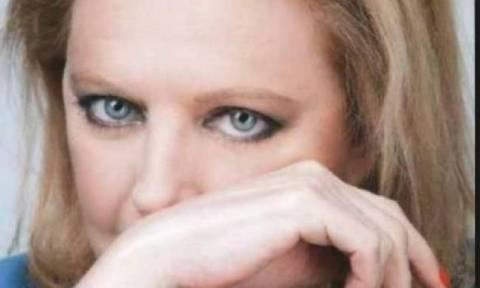 Έλενα Ακρίτα: Η αφήγησή της για την ημέρα του Πολυτεχνείου
