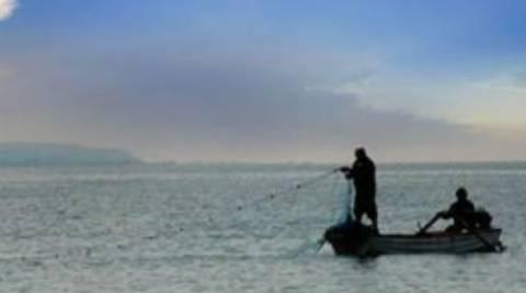 Κρήτη: Αναζητούν ακόμη τον αγνοούμενο ψαρά