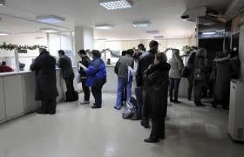 Λήγουν στις 31 Δεκεμβρίου οι παλαιοί κωδικοί του Taxisnet