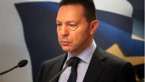 Στα 1,3 δισ. ευρώ η «κόκκινη γραμμή» για τα νέα μέτρα του 2014