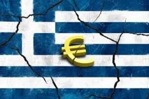 Bank of America: Ελάφρυνση του ελληνικού χρέους με μείωση επιτοκίων