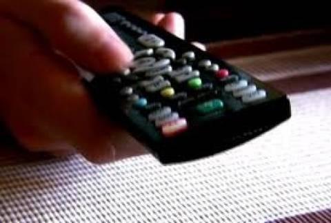 Τι νούμερα τηλεθέασης έκαναν στις 17/11 τα κεντρικά δελτία