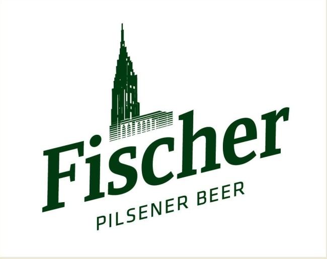 Τα βραβεία Κοινού απένειμε η Fischer για 7η χρονιά