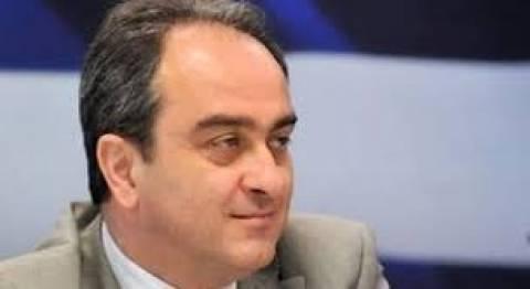 Σκορδάς: Δεν θα πάμε σε πλήρη απελευθέρωση των πλειστηριασμών