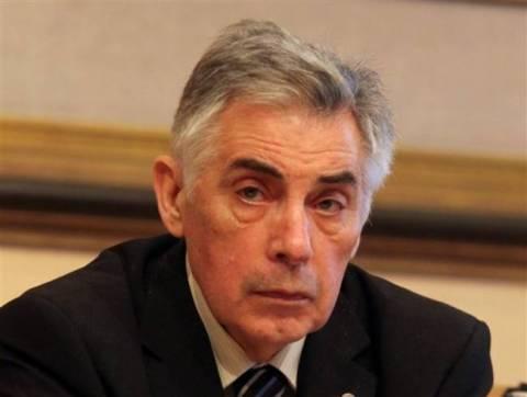 Αγωγή Πελεγρίνη κατά μελών του Συμβούλιου του Ιδρύματος-Zητά 1 εκατ. €