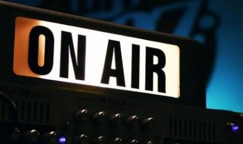 Ραδιοφωνικοί σταθμοί και ακροαματικότητα