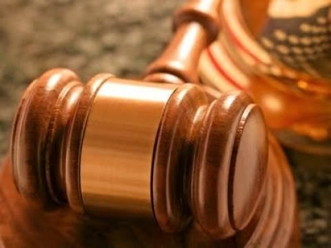 Προς κάλυψη οδεύουν τα οργανικά κενά των δικαστικών υπαλλήλων