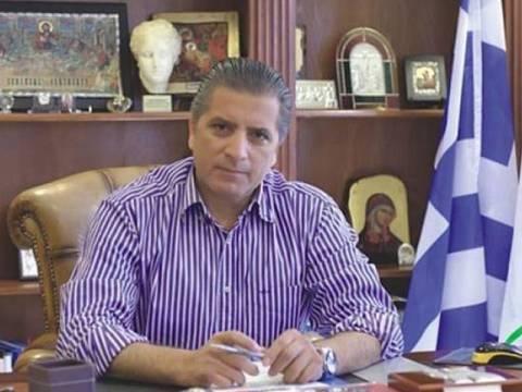 Πατούλης: O Άδωνις καταστρέφει το πλεονέκτημα της Ελλάδας